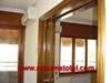 puerta-corredera-instalacion-piso