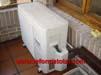 aire-acondicionado-instalacion-especialistas.jpg