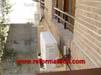 fachada-aire-acondicionado-casa.jpg
