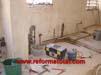 hacer-nuevas-instalaciones-de-fontaneria