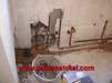 tuberia-fontaneria-cobre-fontaneros