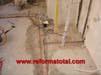 instalacion-calefaccion-y-fontaneria