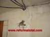 electricistas-Madrid-instalacion-electrica