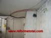 081-cables-tuberias-instalacion-electrica-gas.jpg