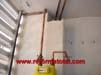 082-instalaciones-de-gas-empresa-autorizacion