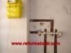 gas-instalaciones-empresa-tuberias