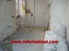 albanileria-muros-paredes-tabiques-construccion.jpg
