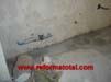 aguaplast-desescombros-piso-paredes.jpg