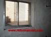 ventana-corredera-carpinteria-aluminio