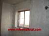 088-aluminio-anodizado-ventanas-y-puertas.jpg