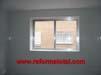 089-perfil-aluminio-colocar-ventana.jpg