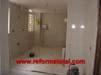 090-apartamento-Aravaca-renovar-reformistas