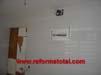 093-interruptores-mecanismos-enchufes-electricidad.jpg