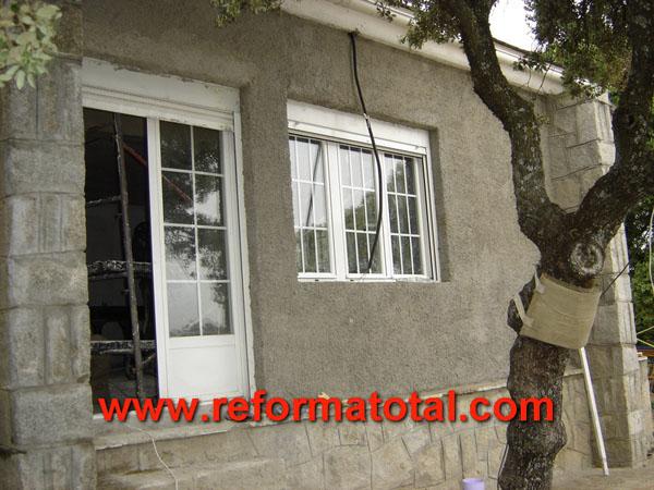 15 03 fotos reforma casa reforma total en madrid - Reformas hogar madrid ...