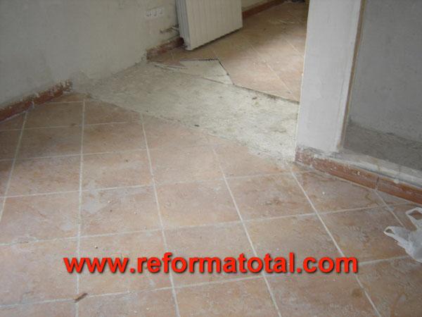 15 05 fotos instalaciones techos falsos techos en madrid for Presupuesto piscina obra