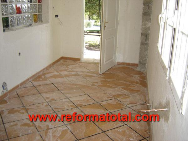 fotos suelo ceramica imgenes suelo ceramica fotografas suelo ceramica videos suelo ceramica