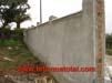 002-restaurar-renovar-residencia-chalet.jpg