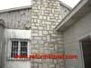 rehabilitar-modernizar-renovacion-de-residencia