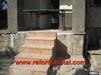 restaurar-chalet-renovacion-de-residencia-construccion