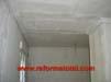 restaurar-casa-obra-yeso-moldura