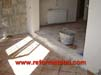 obra-nueva-suelos-ceramicos