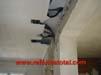 electricidad-casa-instalaciones-techos