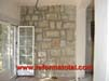 decoracion-aluminio-chapado-piedra