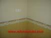 038-alicatado-cenefa-ceramica.jpg