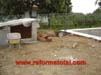 040-planos-construccion-instalaciones-accesorios-piscinas