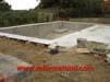 construccion-gresite-piscina-instalaciones