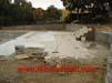 accesorios-diseno-de-piscinas-excavacion