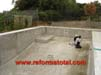 044-piscinas-obra-excavacion-hormigon.jpg