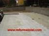 045-obra-proyectos-instalacion-piscinas