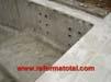 047-piscina-planos-construccion-piedra-coronacion.jpg