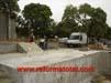mantenimiento-planos-construccion-fabricacion