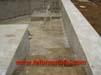 052-piscina-a-medida-precio-proyecto.jpg