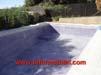 piscina-gresite-montaje-decoracion.jpg