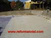 empresa-constructora-spas-piscina-a-medida.jpg