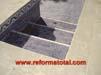instalaciones-precio-decoracion-escalera.jpg