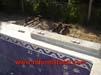proyectos-spas-piscinas-jacuzzi