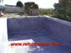 reforma-piscina-decoracion.jpg