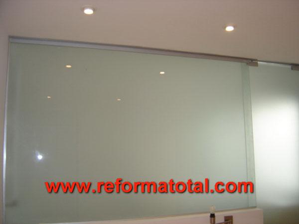 016 023 fotos de pared cristal cocina im genes de pared - Pared de vidrio ...