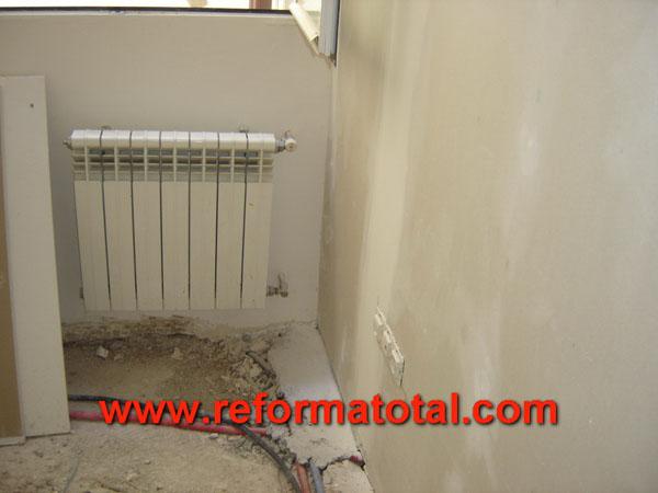 016 038 fotos de calefaccion fontaneria im genes de - Tuberias de calefaccion ...