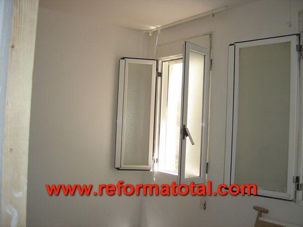 Precio de ventanas de aluminio awesome bao estndar tamao - Precios de ventanas de aluminio climalit ...