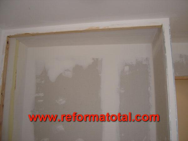 16 12 fotos armario empotrado carpinteria de madera empresa de carpinteria de madera - Armarios de obra ...