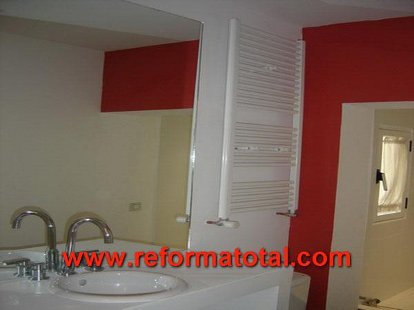 Baños Visita Modernos:Fotos de griferia baño moderno :: Imágenes de griferia baño moderno