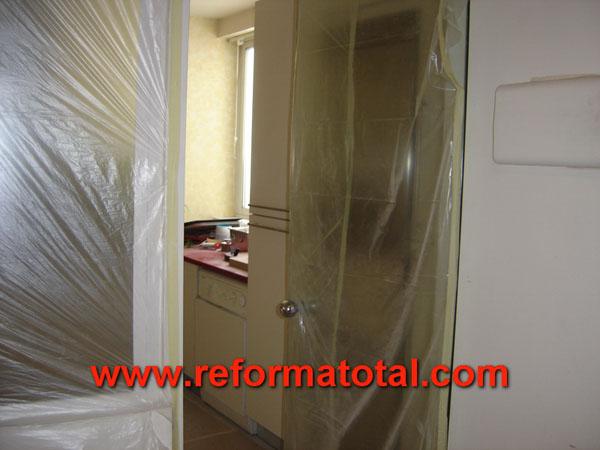 016 111 fotos de pared de cristal cocina im genes de for Pared cristal cocina