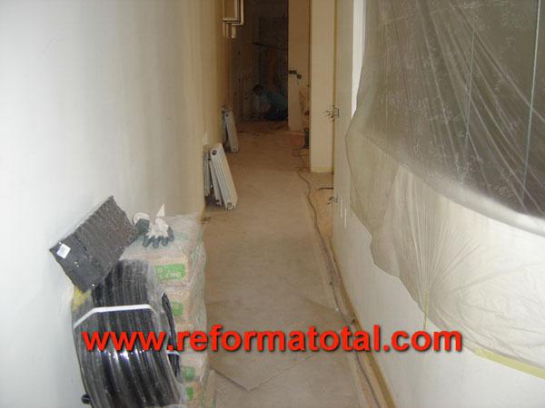 016 118 fotos de reformar piso madrid im genes de - Pisos para reformar en madrid ...