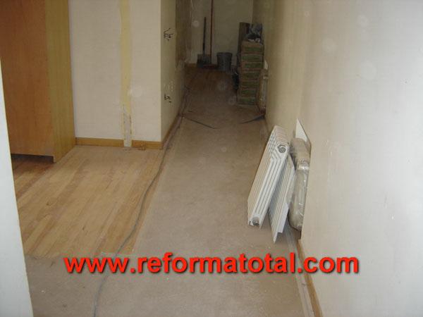 016 123 fotos de presupuesto pintar piso im genes de for Presupuesto pintar piso 100m2