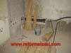 004-reemplazar-parquet-casa-piso